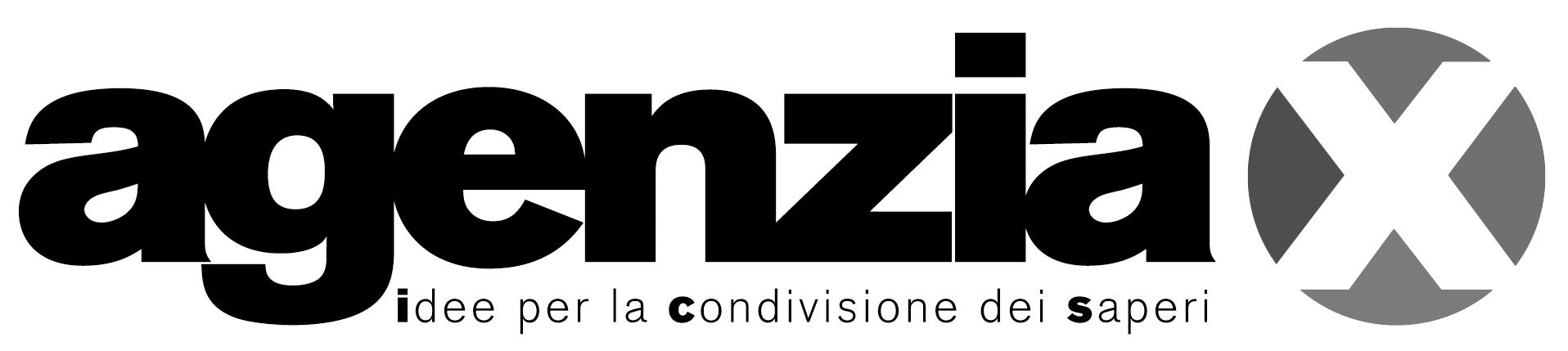 AgenziaX partner Linecheck