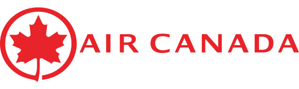 Air Canada partner Linecheck
