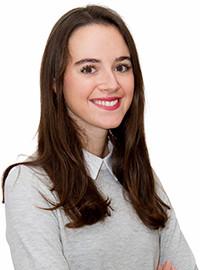 Alessandra Di Caro