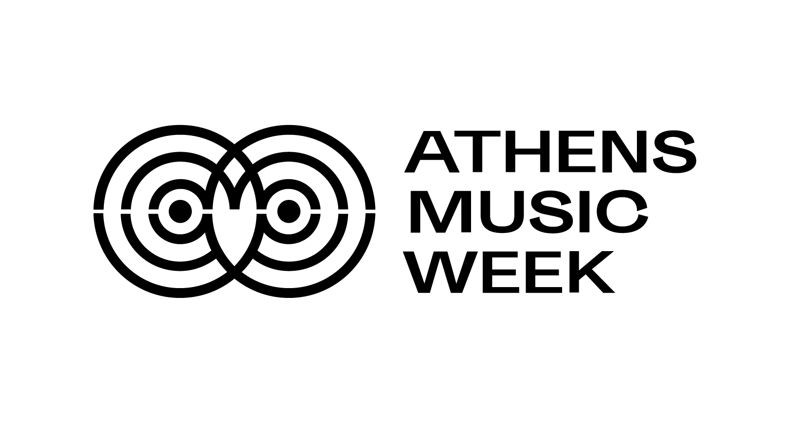 Athens Music Week partner Linecheck