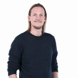 Benedikt Jester