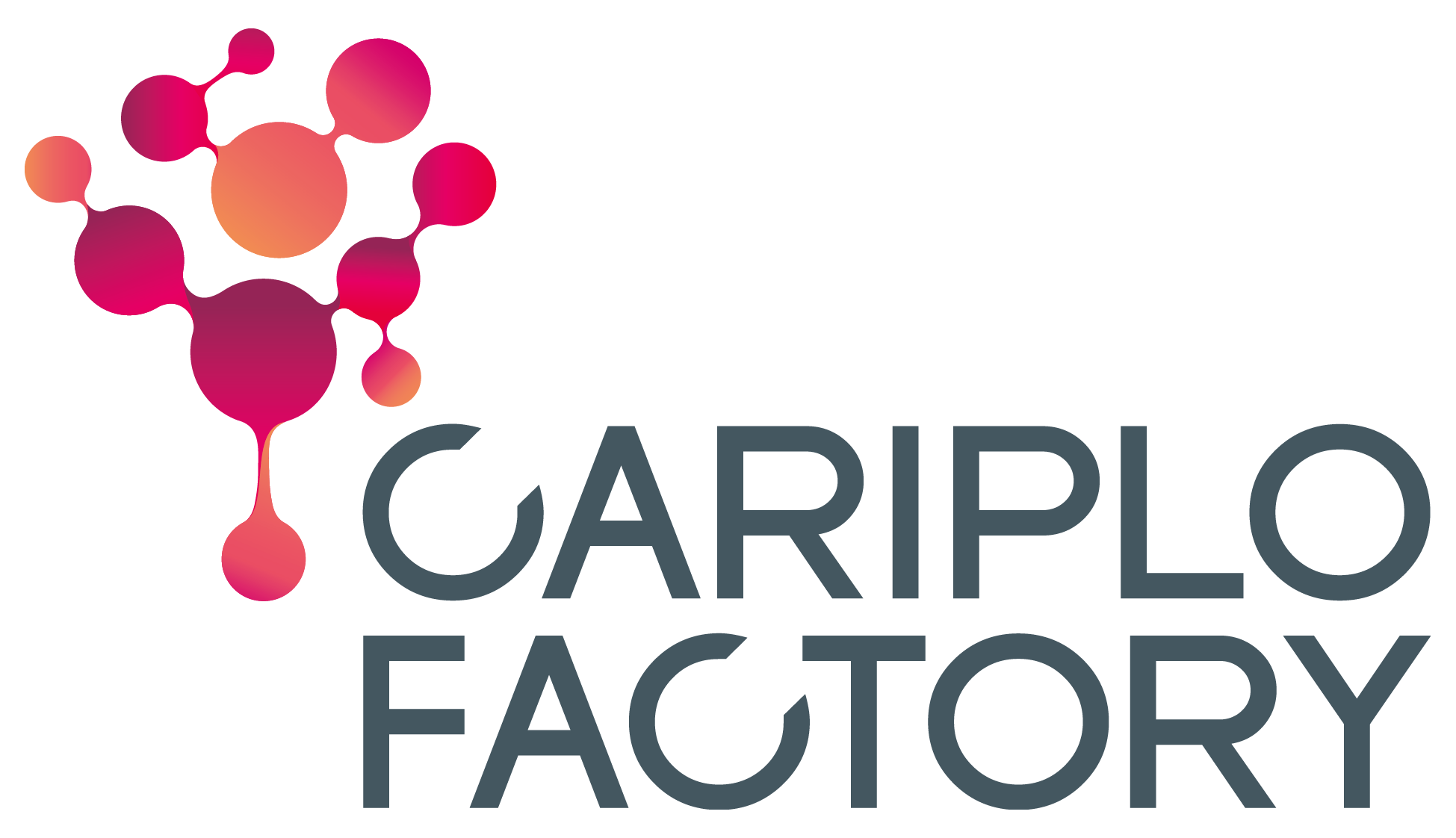 Cariplo Factory partner Linecheck