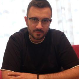 Carmine Errico