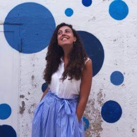 Daniela Frenna