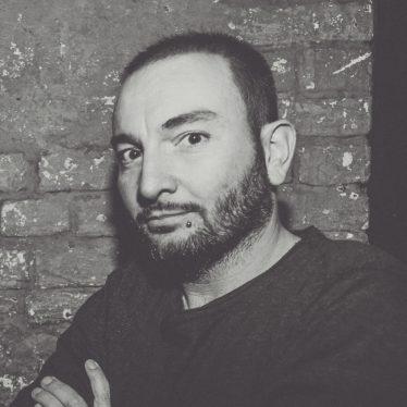 Denis Longhi