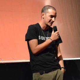 Fabrizio Bruno
