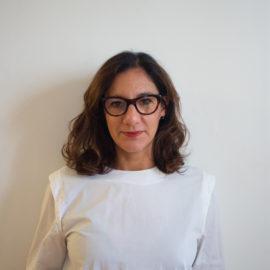 Federica Moretti