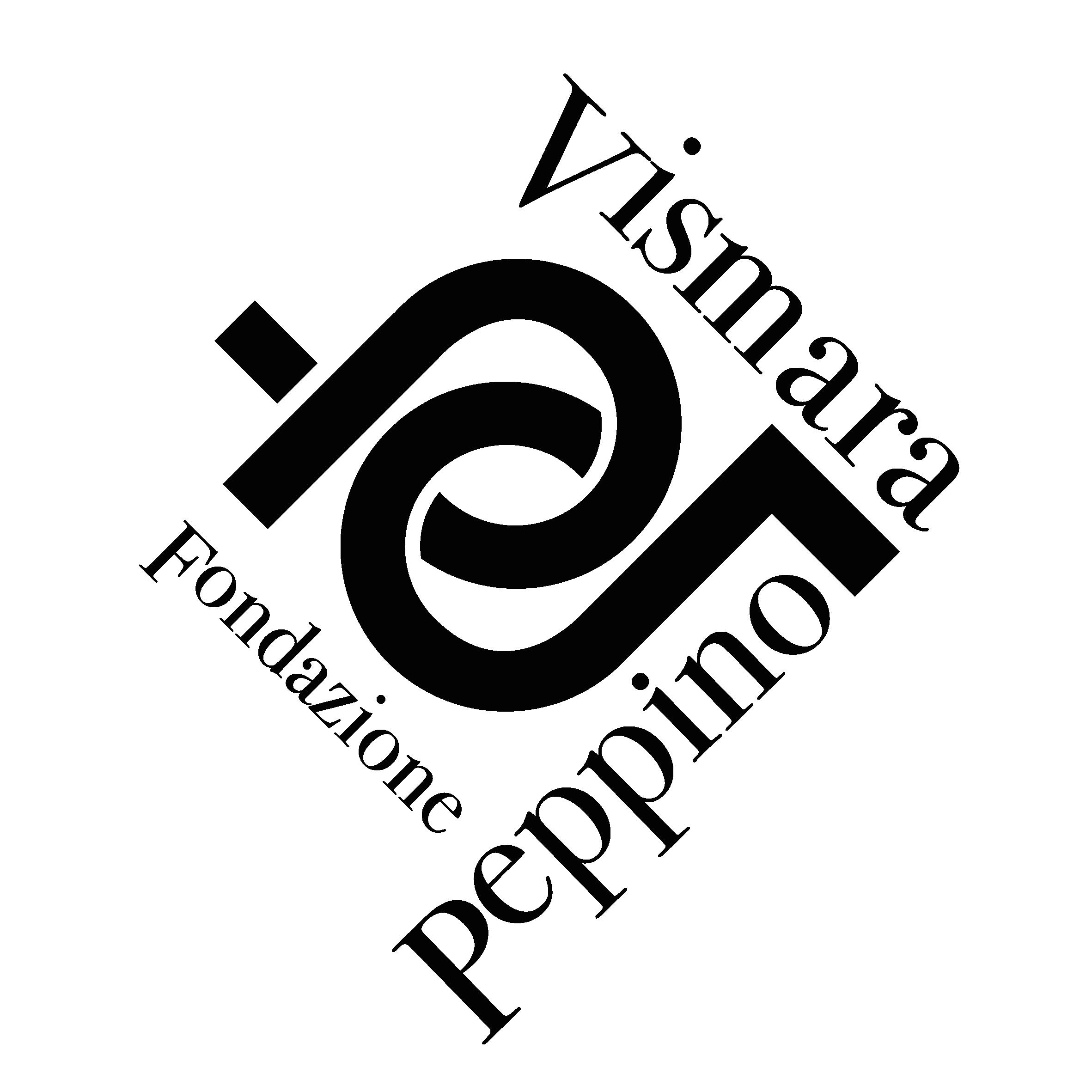 Fondazione Vismara partner Linecheck