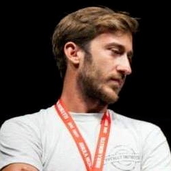 Francesco Tenti