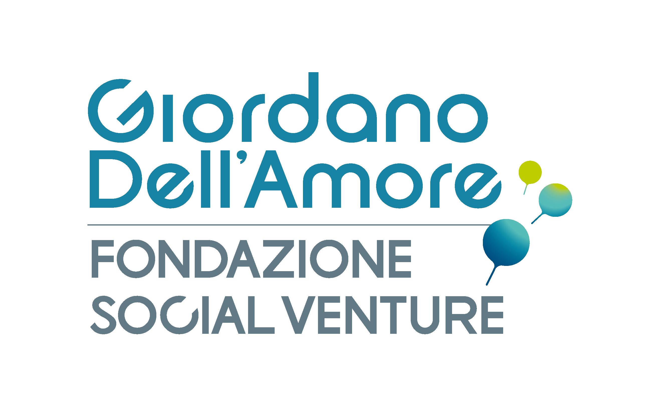 Fondazione Social Venture GDA partner Linecheck