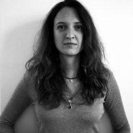 Giulia Mazzetto