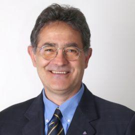 Guido Germano Pettarin