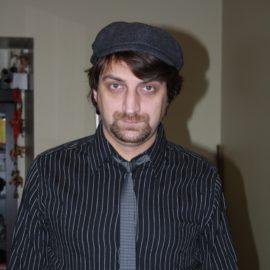 Ilya Bortnyuk