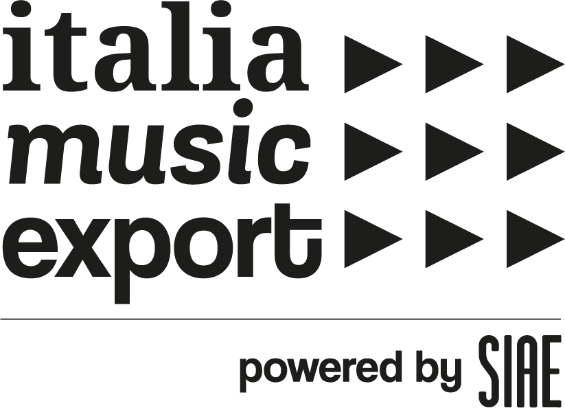 Italia Music Export partner Linecheck