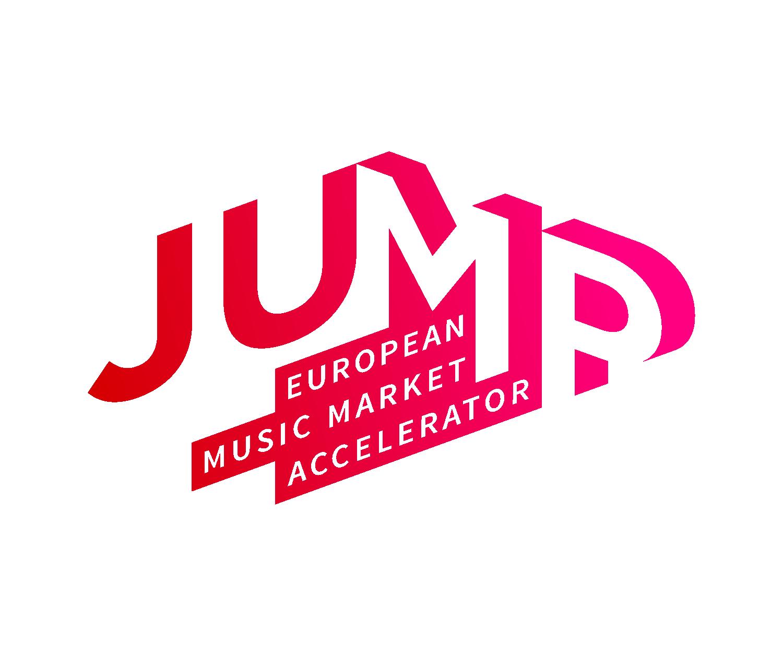 JUMP partner Linecheck