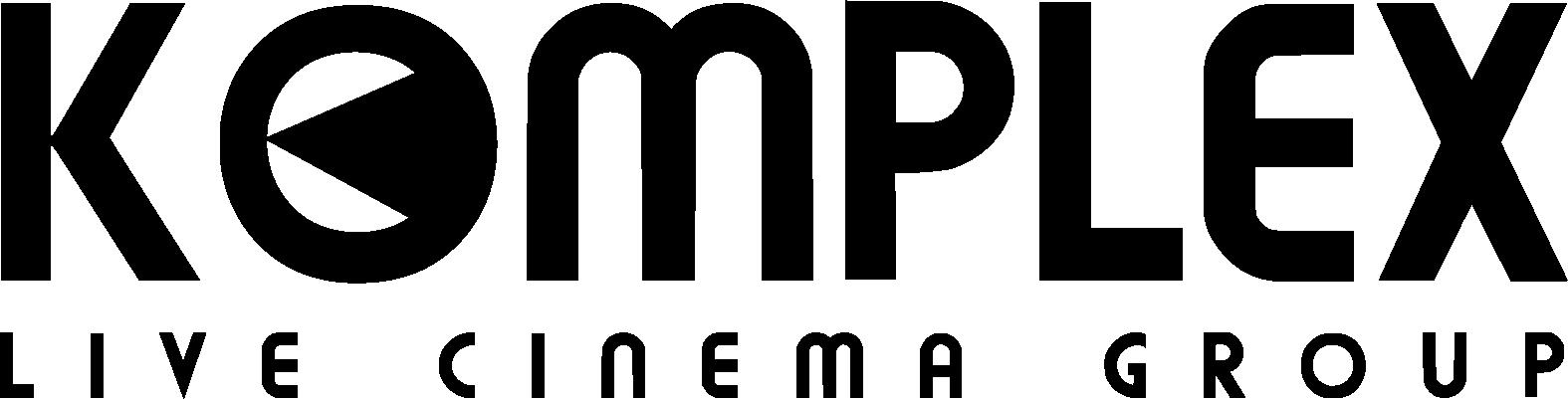 KOMPLEX partner Linecheck