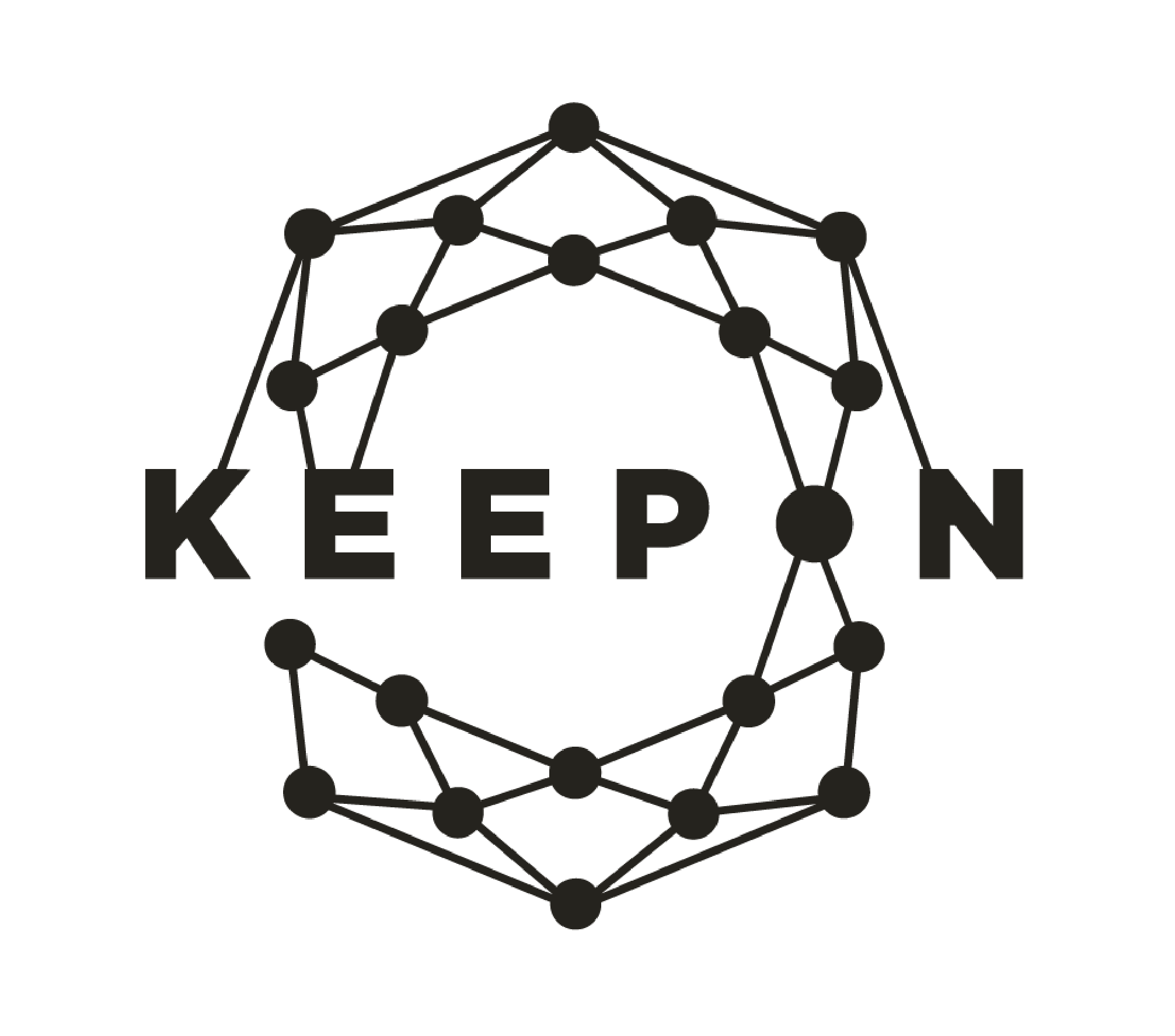 KeepOn LIVE partner Linecheck