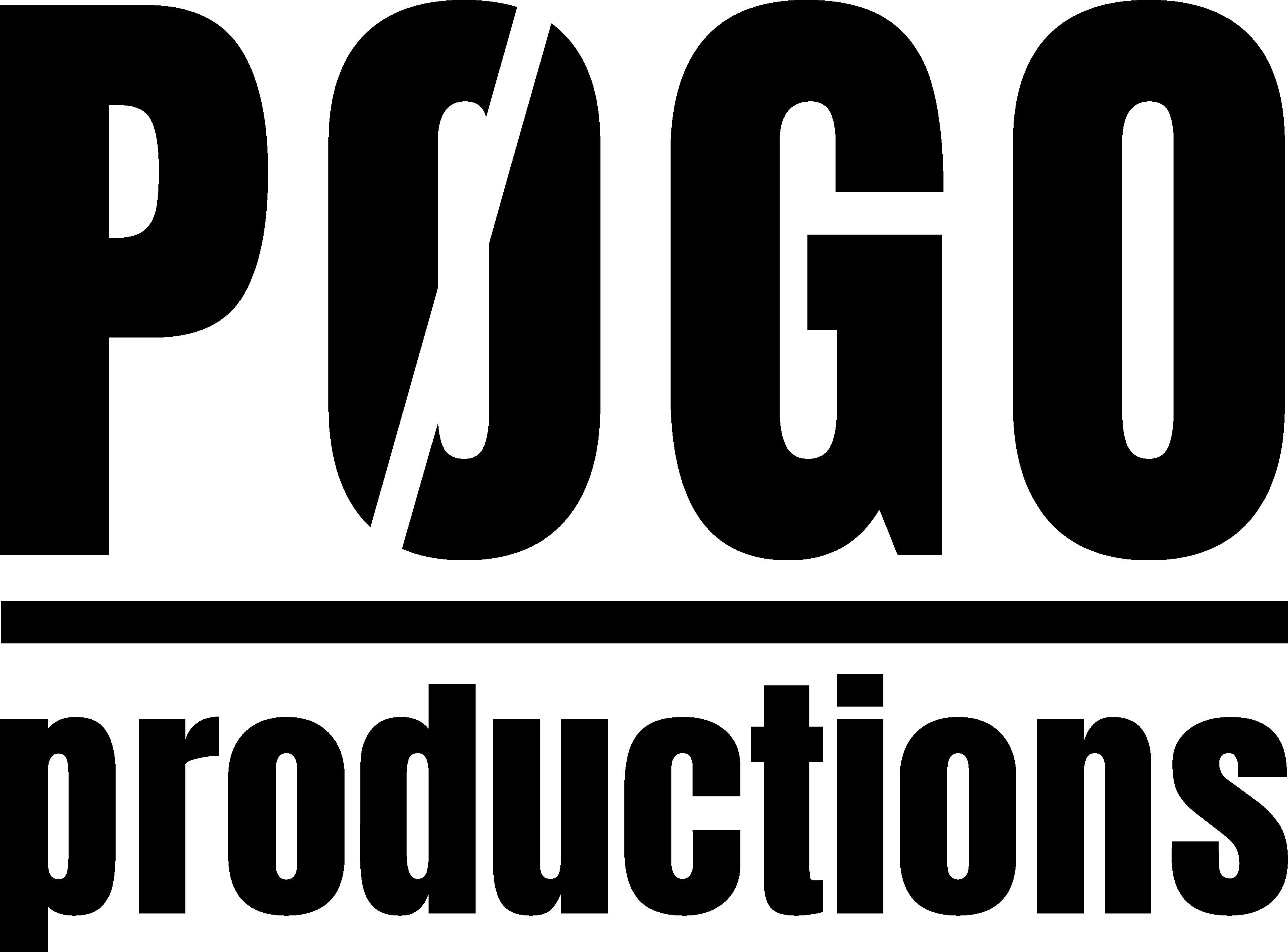 PØGO partner Linecheck