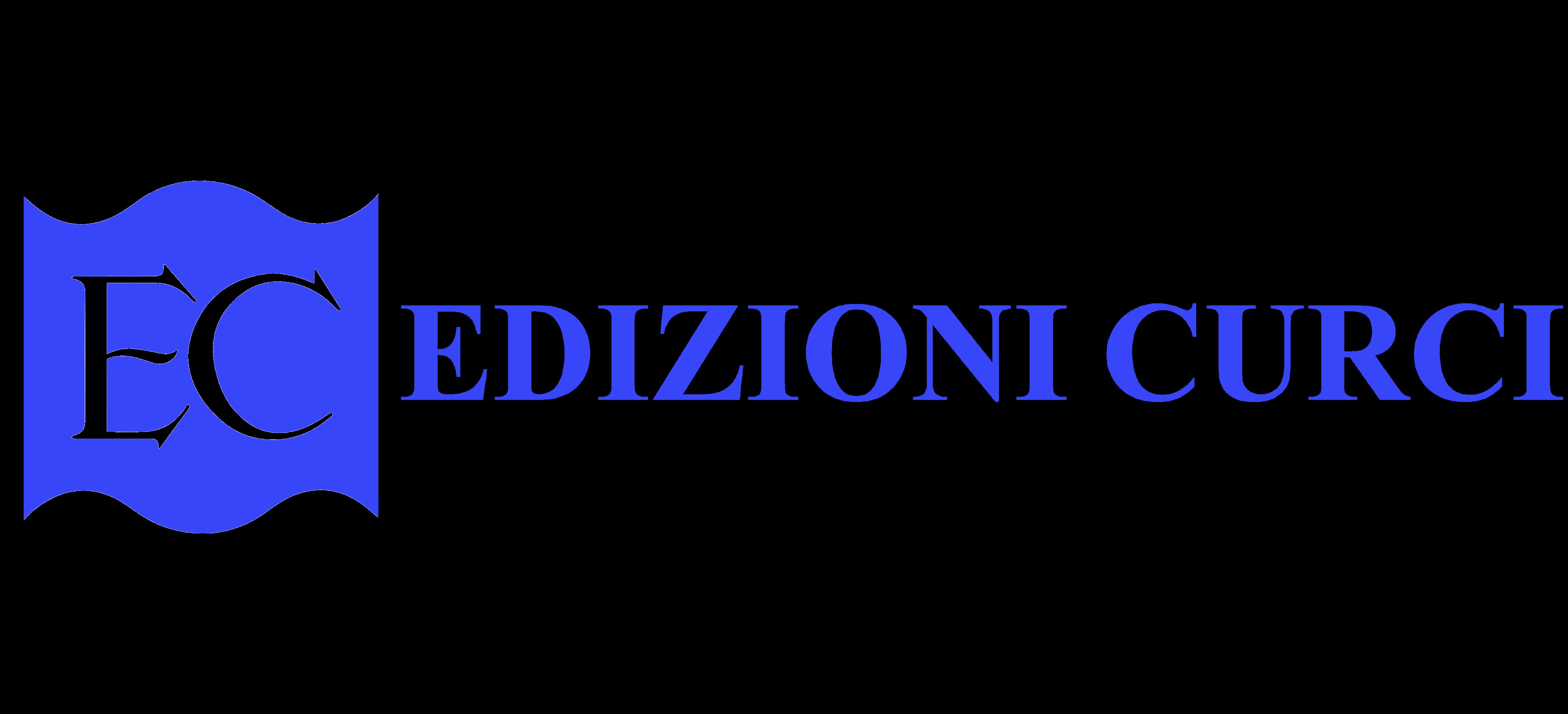 Edizioni Curci partner Linecheck
