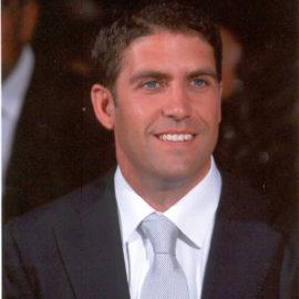 Luca Stante