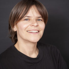 Luigia Altamura