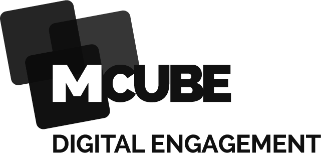 MCube partner Linecheck