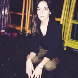 Maria Giulia Trippa