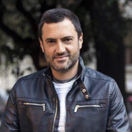 Massimo Bonelli