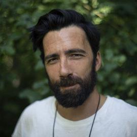 Maurizio Carucci