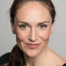 Mia Ternström