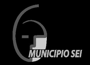 Ex Fornace - Municipio 6 partner Linecheck