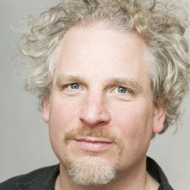 Olaf Furniss