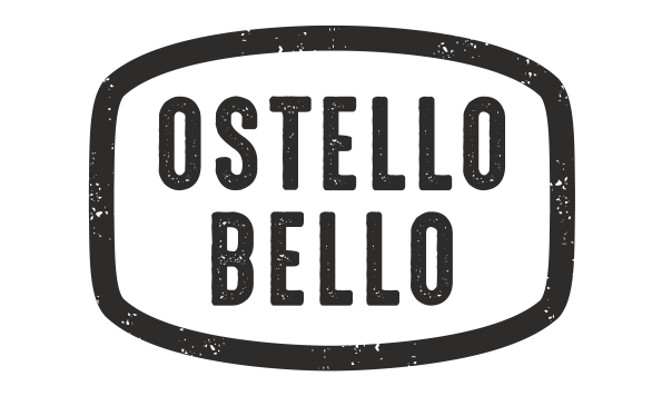 Ostello Bello partner Linecheck