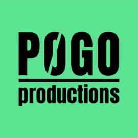 PØGO PRODUCTION