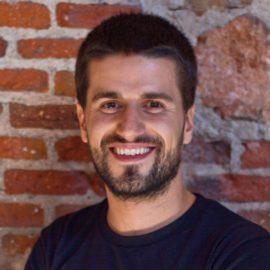 Pau Corbalan