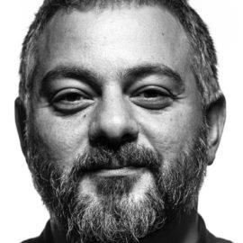 Roberto Genovese