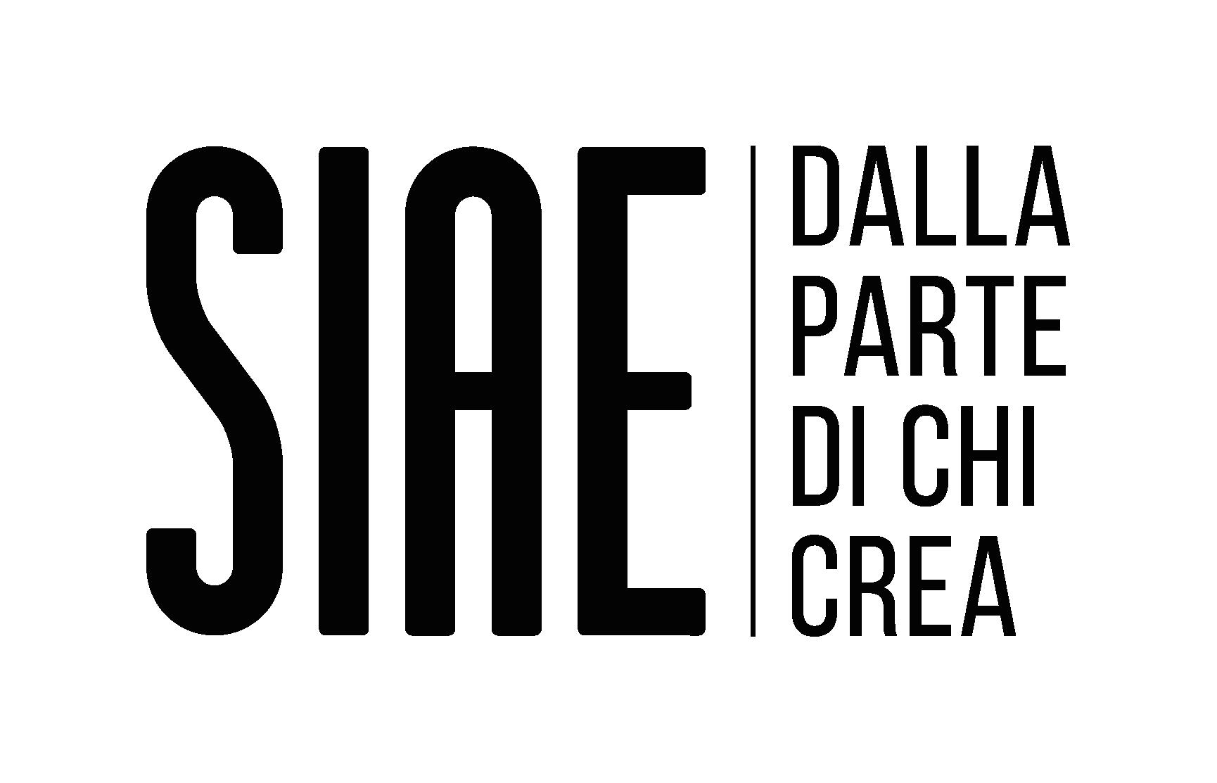 SIAE partner Linecheck
