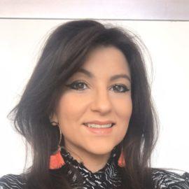 Silvia Butta Calice