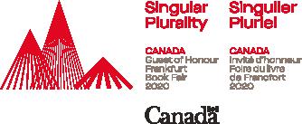 Singular Plurality partner Linecheck