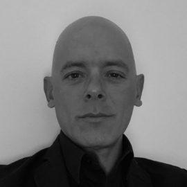 Walter Todeschini