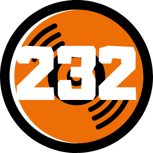 Associazione 232 partner Linecheck