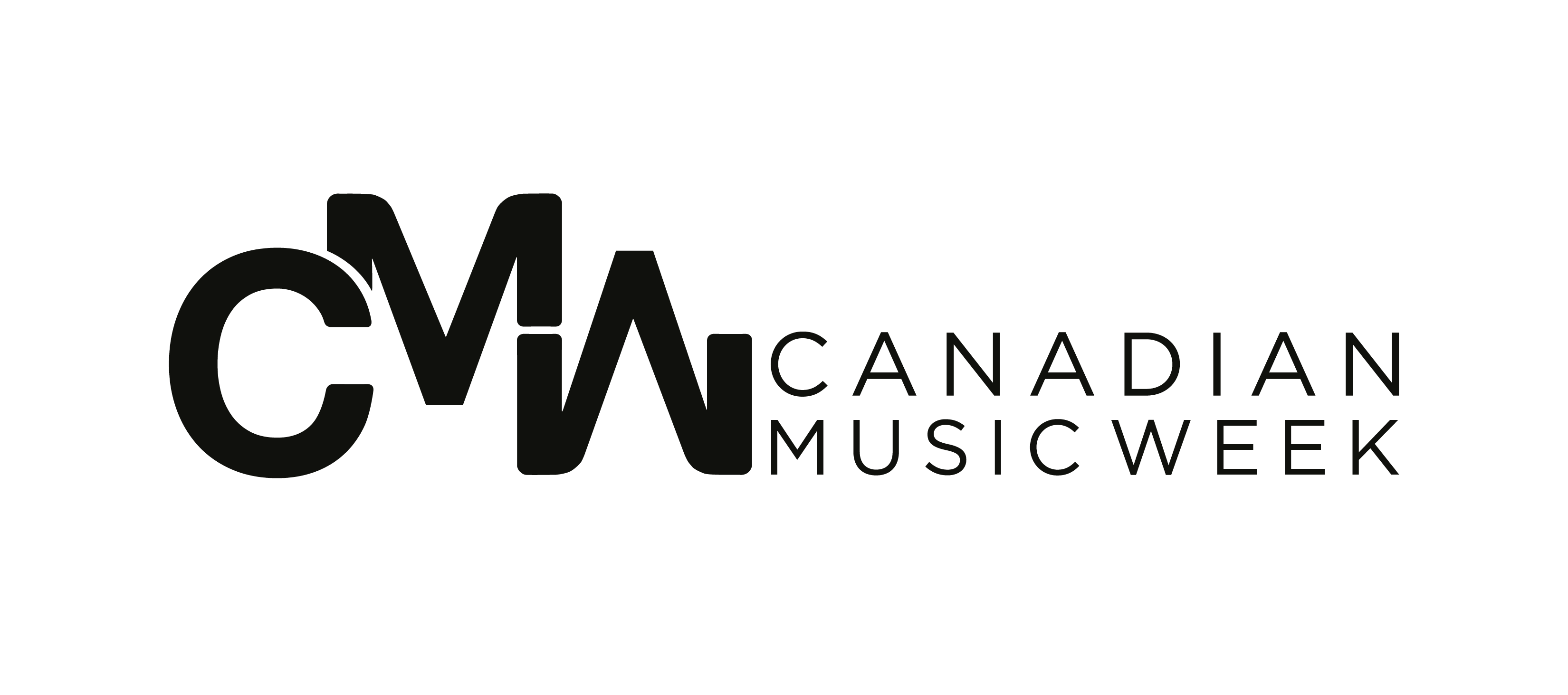 CMW - Canadian Music Week partner Linecheck