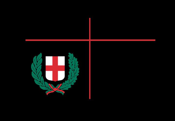 Comune di Milano partner Linecheck