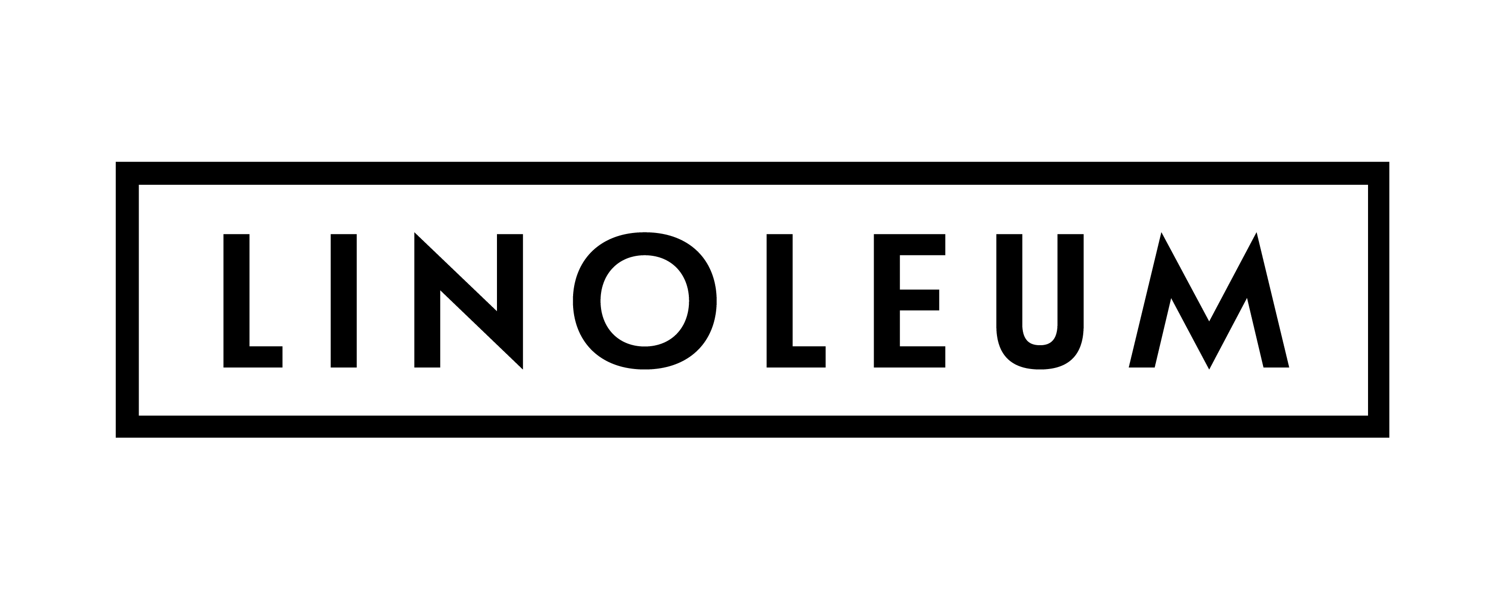 Linoleum partner Linecheck