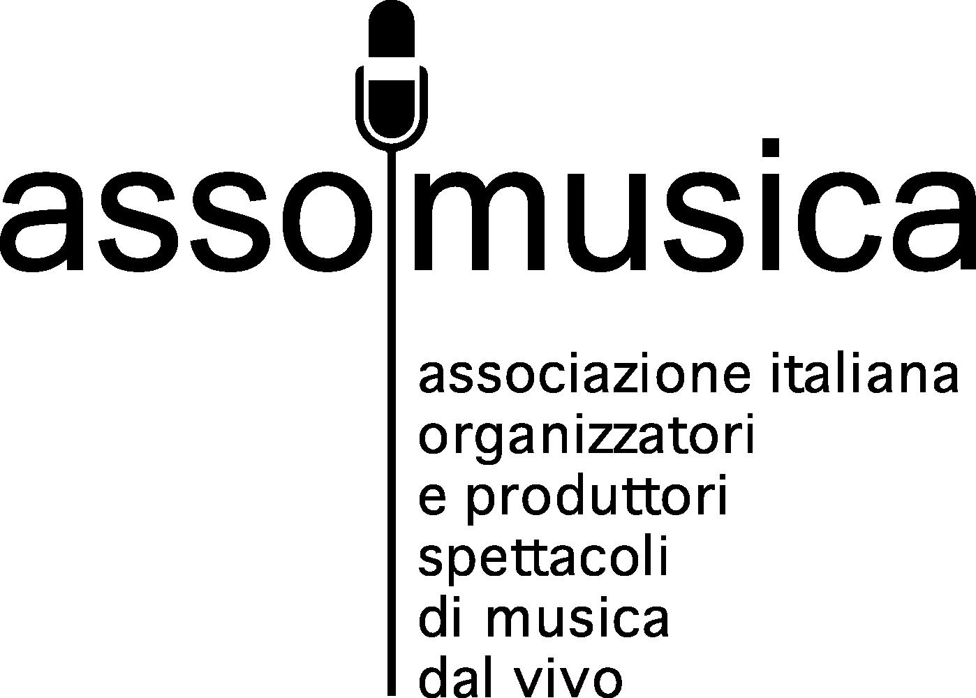 Assomusica partner Linecheck