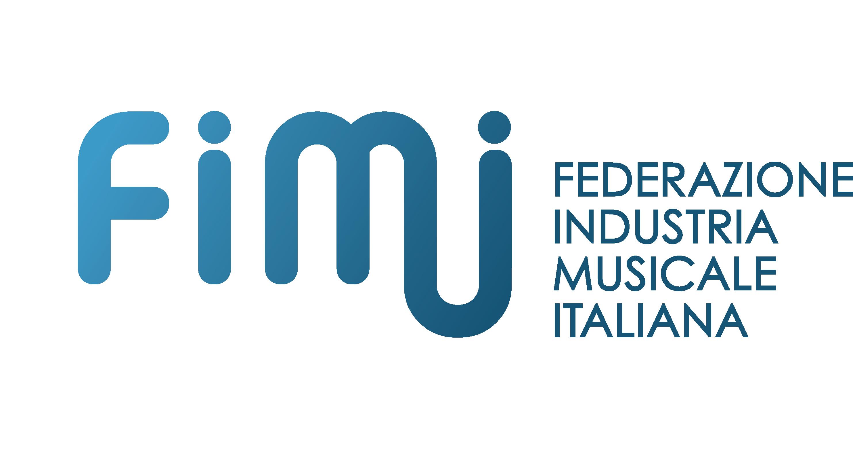 FIMI partner Linecheck