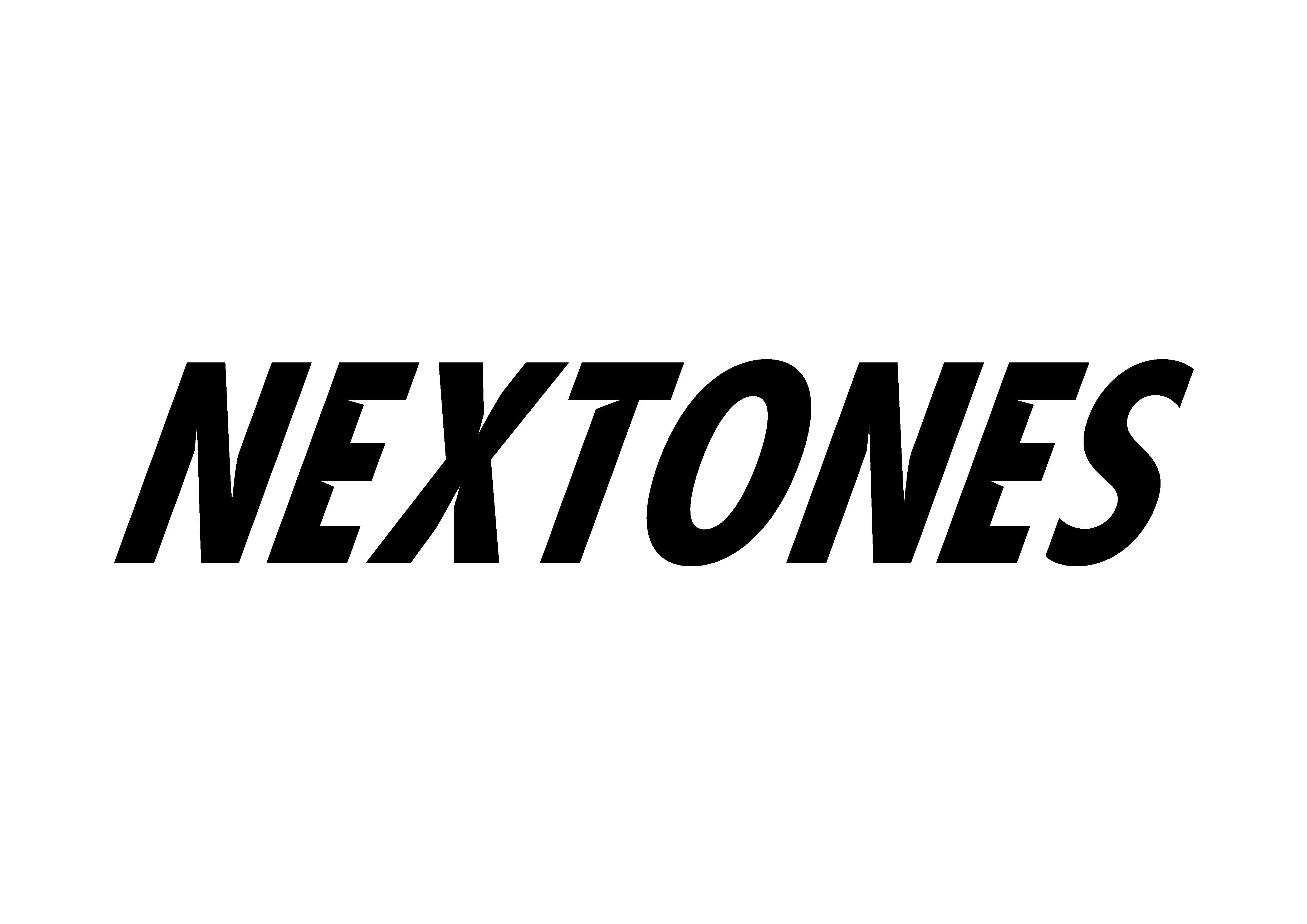 NEXTONES partner Linecheck