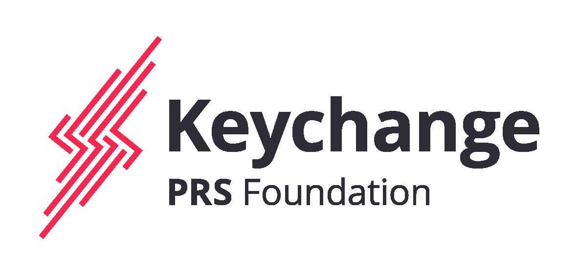 Keychange partner Linecheck