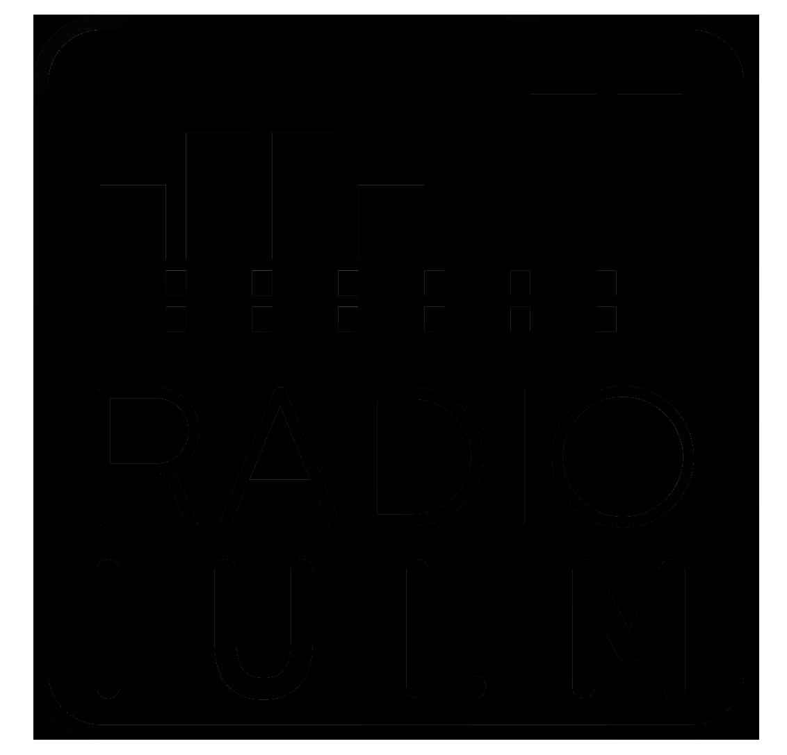 Radio IULM partner Linecheck